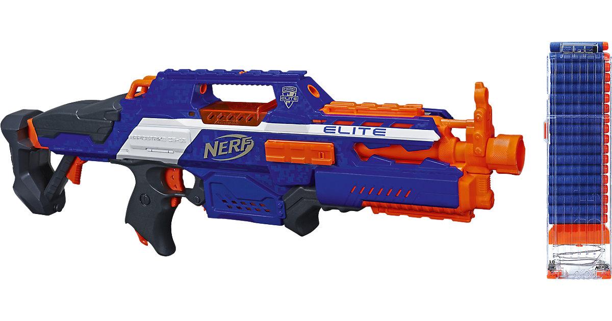 Nerf N-Strike Elite Rapidstrike