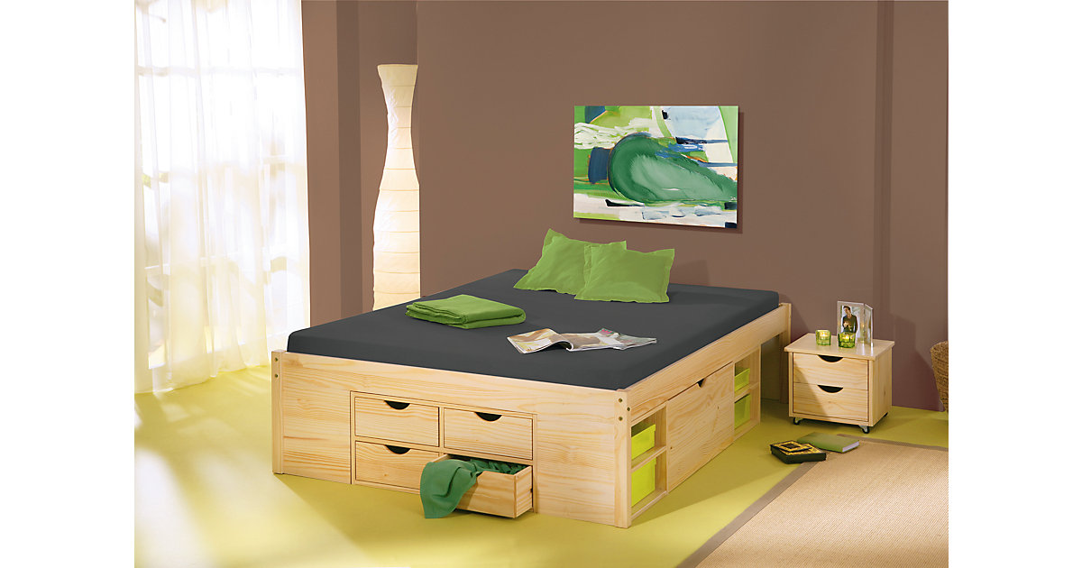 rabatt kinderzimmer wohnen betten zubeh r doppelbetten. Black Bedroom Furniture Sets. Home Design Ideas