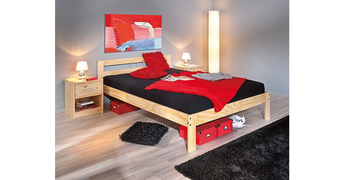 rabatt kinderzimmer wohnen betten. Black Bedroom Furniture Sets. Home Design Ideas