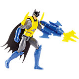 """Базовая фигурка """"Лига справедливости"""", 30 см Бэтмен"""