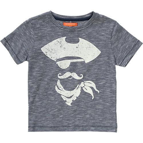 Schipkau Annahütte, Karl-Marx-Siedlung Angebote STACCATO T-Shirt Gr. 116/122 Jungen Kinder
