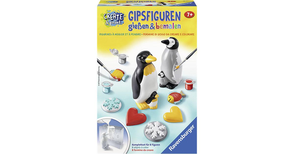 pinguin preisvergleich die besten angebote online kaufen. Black Bedroom Furniture Sets. Home Design Ideas