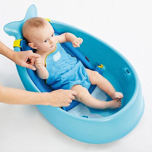 Ванна для купания Skip Hop от Skip Hop