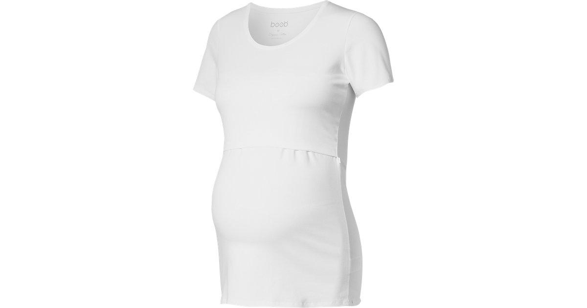 Stillshirt Classic Gr. 44 Damen Kinder