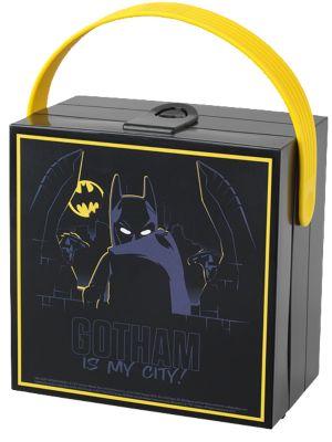 miei giochi Lego BatmanBatmanI Brotdose HWE9IYD2