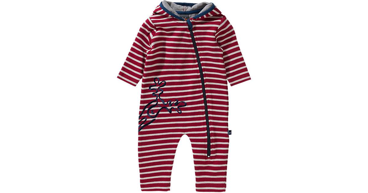 Baby Overall KLABAUTER Gr. 80/86