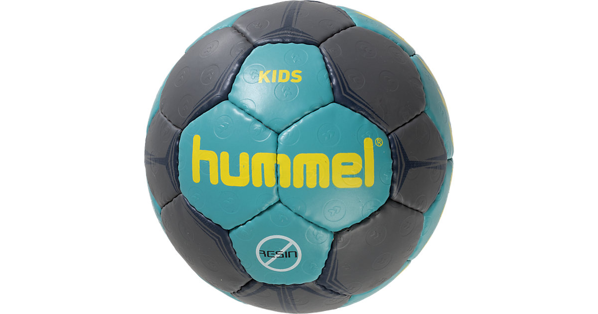 Hummel · Kinder Handball Gr. 3 Jungen Kinder