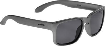 Next Sportliche Sonnenbrille, grau, Grey