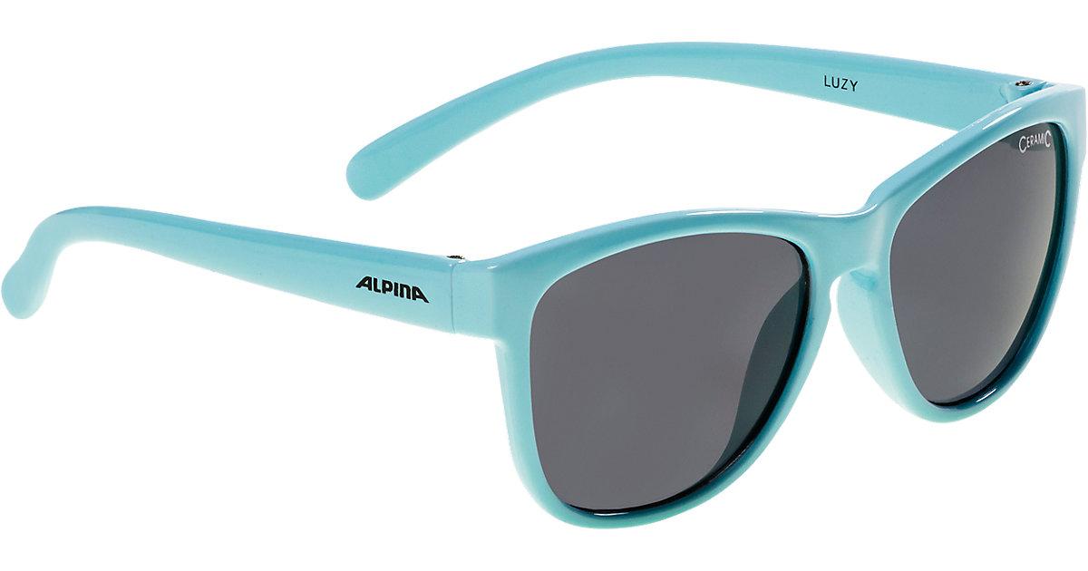 ALPINA · Sonnenbrille Luzy mint Mädchen Kinder