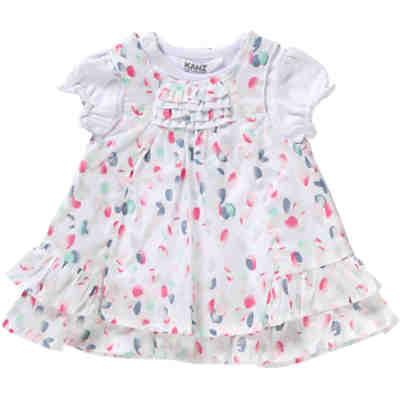 Baby Set Kleid mit T-Shirt, KANZ | myToys