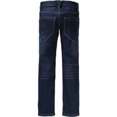 jeans slim nitalexi f r jungen name it mytoys. Black Bedroom Furniture Sets. Home Design Ideas