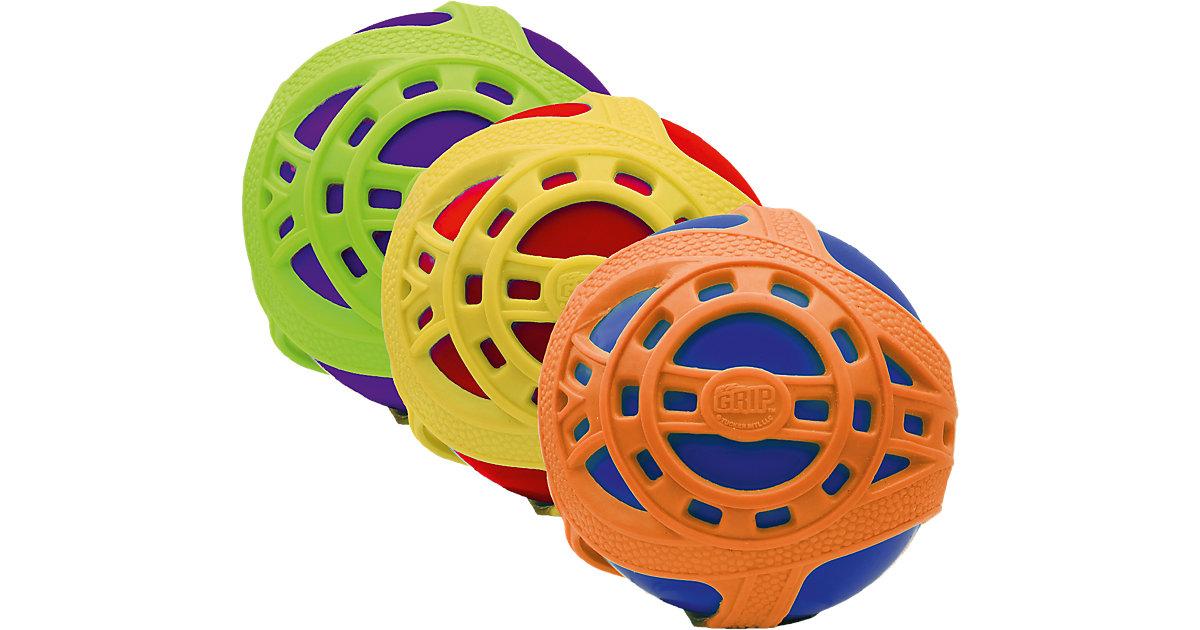 Bullyland · Grip-Ball junior, Ø 10 cm