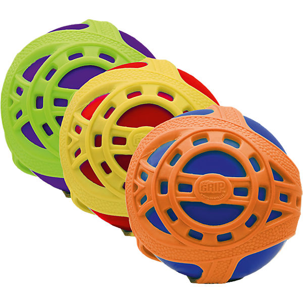 Grip-Ball junior, Ø 10 cm
