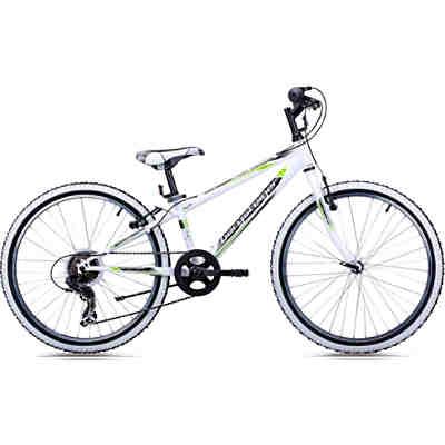 bergsteiger fahrrad fahrr der online kaufen mytoys. Black Bedroom Furniture Sets. Home Design Ideas