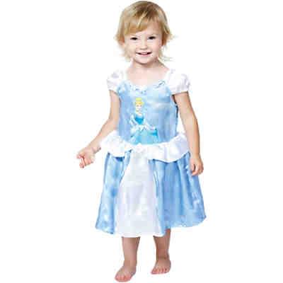 Babykostume Und Kleinkindkostume Fur Karneval Kaufen Mytoys