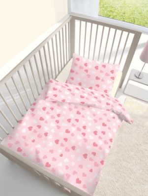 Temperamentvoll Paw Patrol Kinderbettwäsche Babybettwäsche Kinder Bettwäsche 100x135 Cm Möbel & Wohnen Bettausstattung