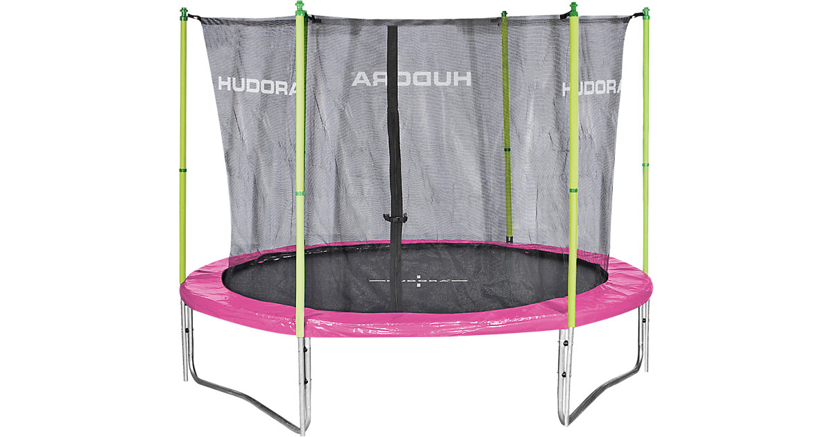 hudora fitness trampolin 300v preisvergleich trampolin g nstig kaufen bei. Black Bedroom Furniture Sets. Home Design Ideas