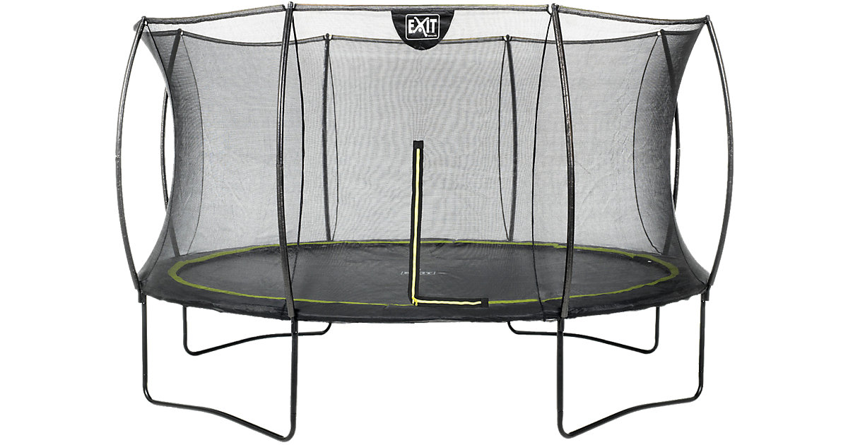 EXIT Trampolin Silhouette 427 cm