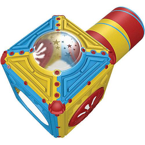 Игоровой домик Starplast Куб от STARPLAST
