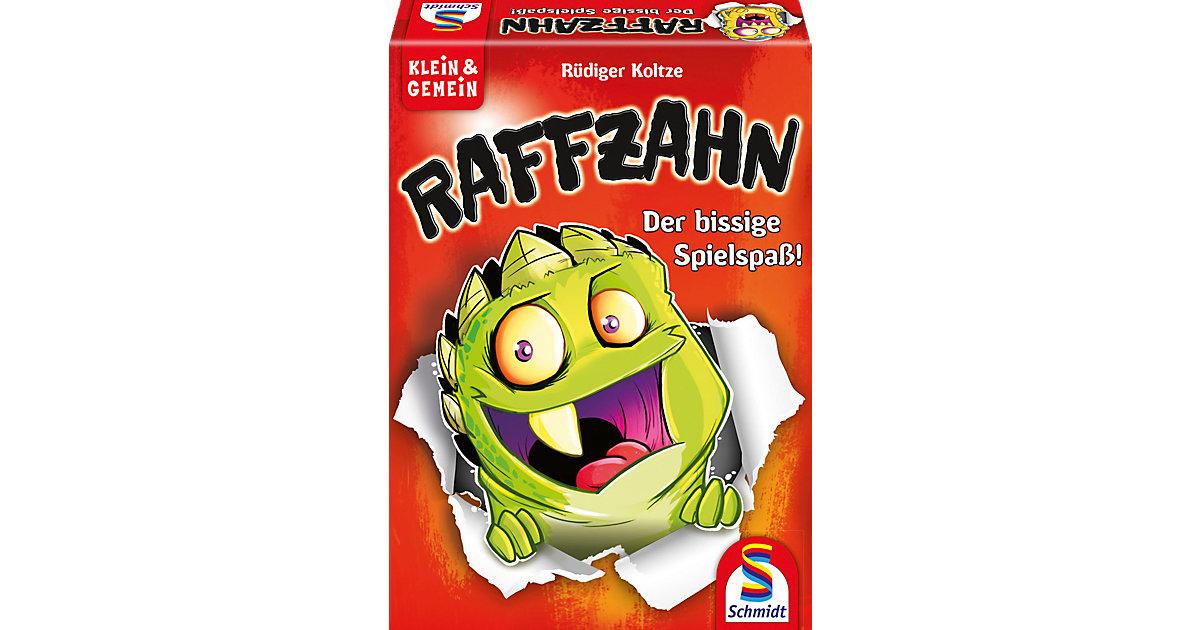 Raffzahn