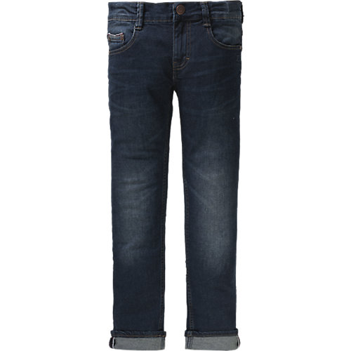 LEMMI Jeans Regular Fit , Bundweite BIG Gr. 164 Jungen Kinder Sale Angebote Grabko