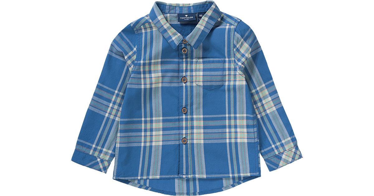 Baby Hemd Gr. 92 Jungen Kleinkinder