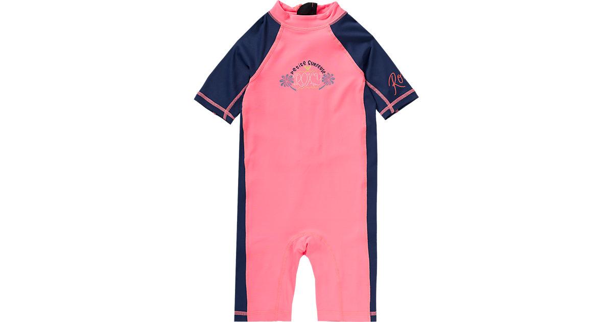 Schwimmanzug SANDY mit UV-Schutz Gr. 104 Mädchen Kleinkinder