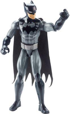 NEU DC Batman Basis Figur Robin 30 cm Spielware