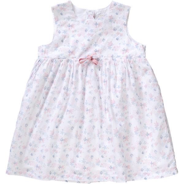 Baby Kleid, TOM TAILOR | myToys