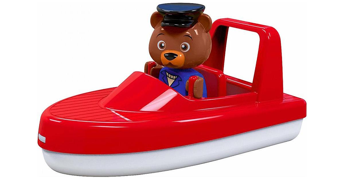 Spielboot