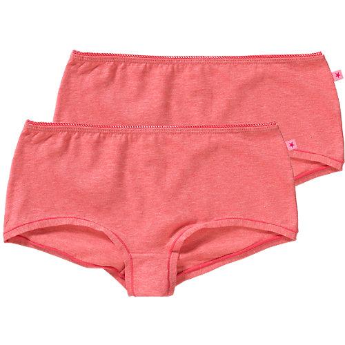 ESPRIT Panties Doppelpack Gr. 170/176 Mädchen Kinder Sale Angebote