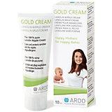 Ланолиновый крем для сосков Ardo Gold Cream 10 мл.