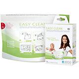 Пакеты для стерилизации и хранения Ardo Easy Clean