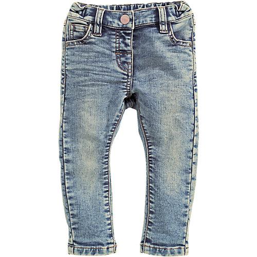 next Jeans Gr. 98/104 Mädchen Kleinkinder Sale Angebote Drieschnitz-Kahsel