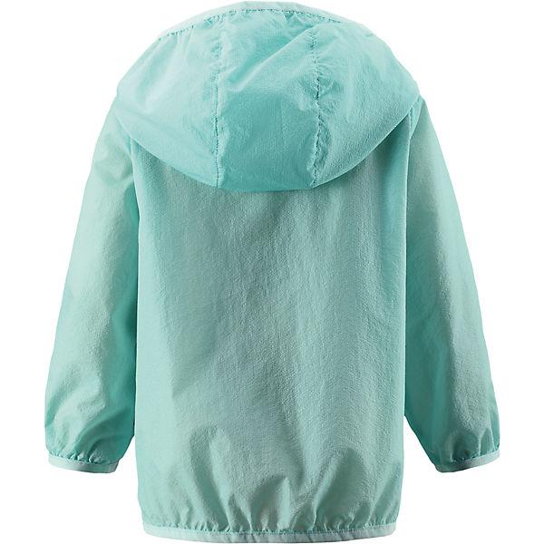 Купить Куртку Для Девочки
