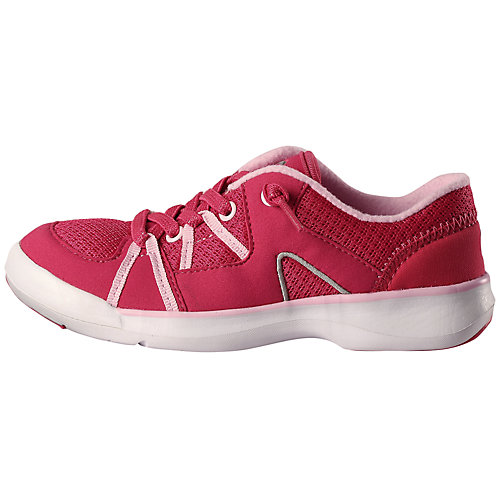 Кроссовки Reima Fresh - розовый от Reima