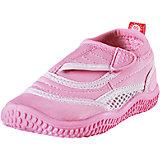 Пляжная обувь Reima Aqua
