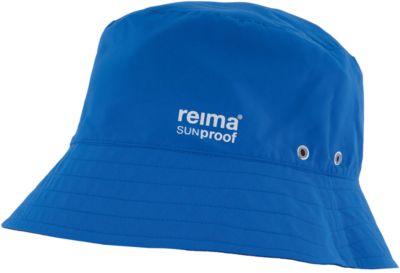 Панама Viehe Reima - синий