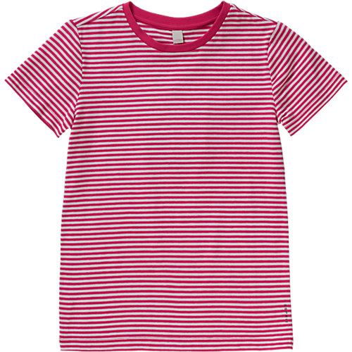 ESPRIT T-Shirt Gr. 152/158 Mädchen Kinder Sale Angebote