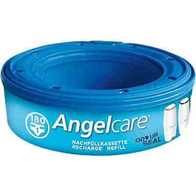 angelcare windeleimer comfort plus angelcare mytoys. Black Bedroom Furniture Sets. Home Design Ideas