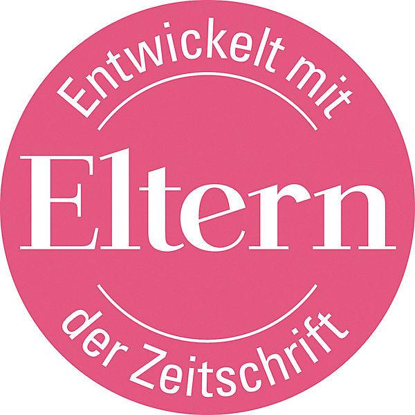 Ministeps Mein allererstes Monika Kuschelbuch, Monika allererstes Neubacher-Fesser e240b7