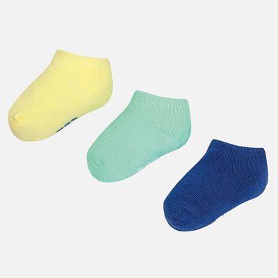 Носки для мальчика Mayoral - разноцветный