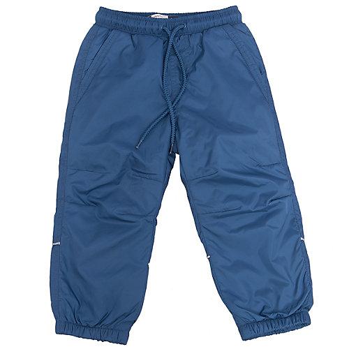 Спортивные брюки SELA - голубой от SELA