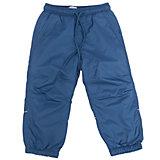 Спортивные брюки SELA
