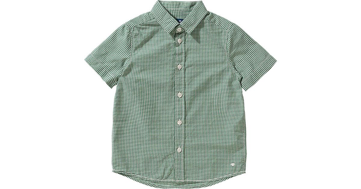Kinder Hemd Gr. 92/98 Jungen Kleinkinder