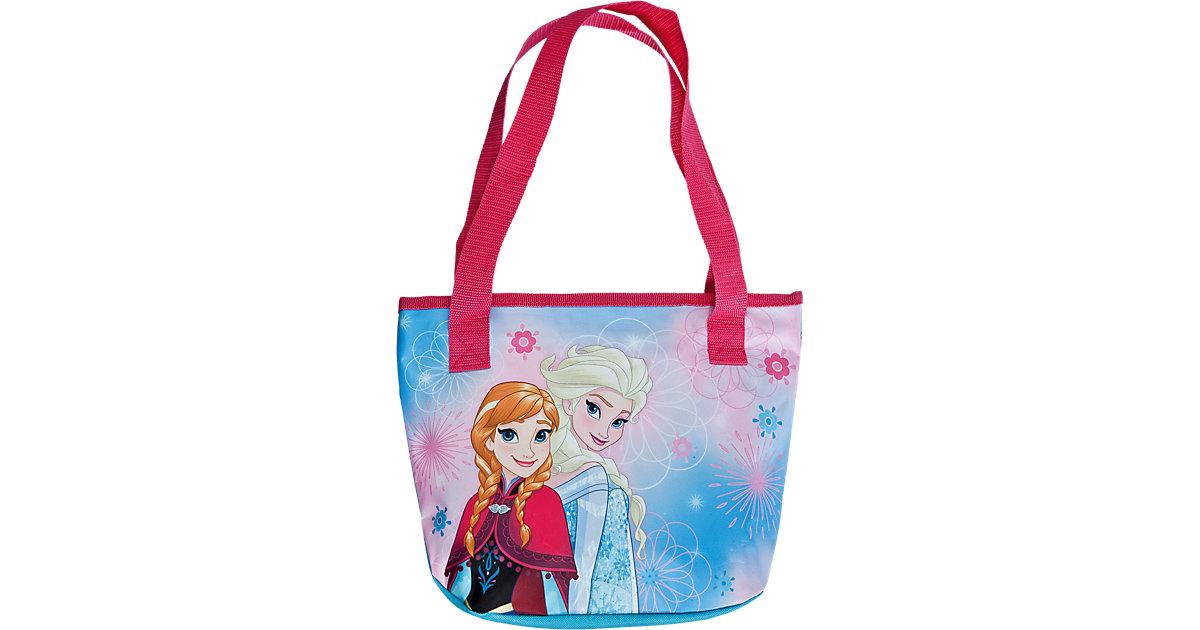 Shopping Bag Die Eiskönigin