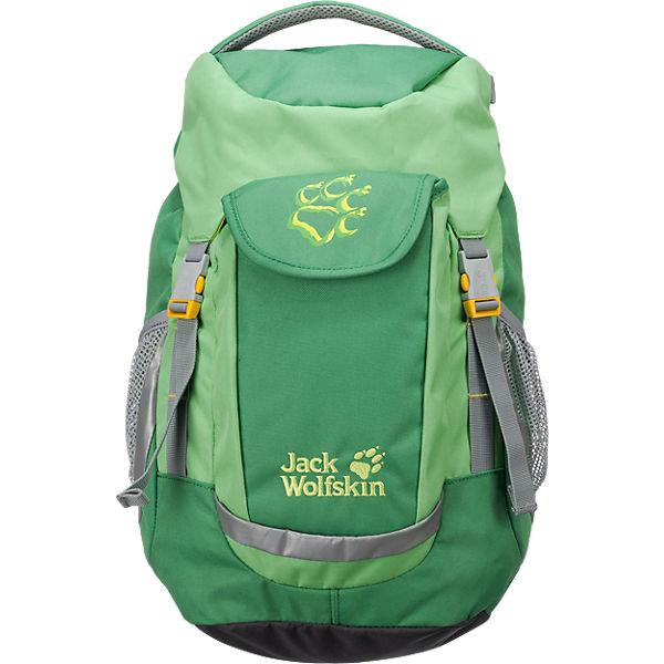 rucksack jack wolfskin kinderrucksack