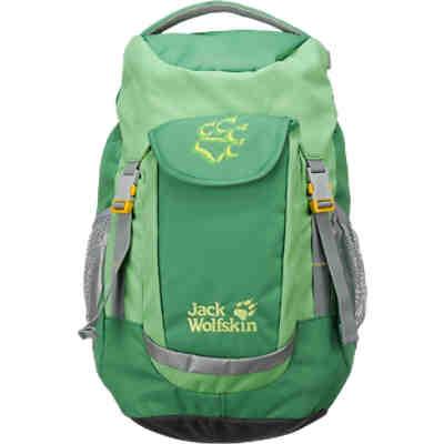 Kinder Rucksack Explorer 20l Jack Wolfskin Mytoys