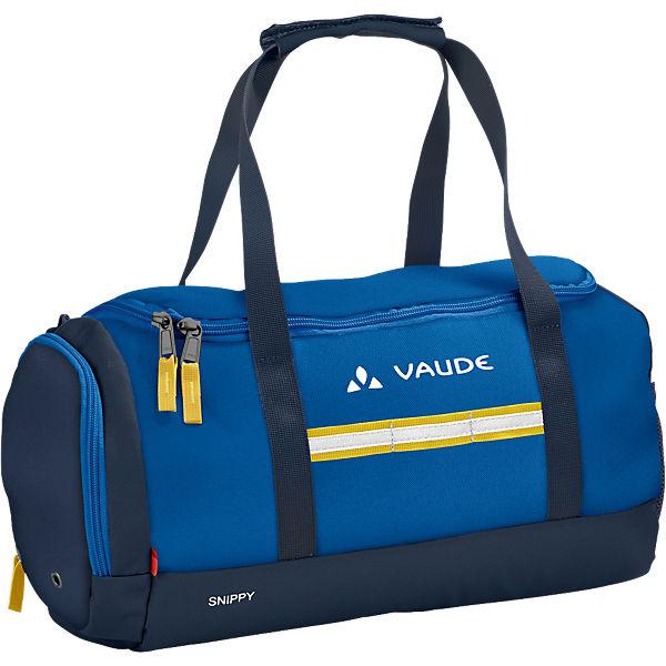 wholesale dealer db49c 5d431 Kinder Sporttasche SNIPPY 10L, VAUDE