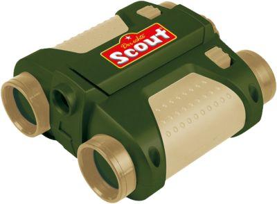 Scout nachtsichtfernglas und taschenlampe scout mytoys